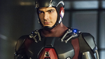 Flash 2014-season1-18