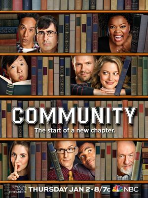Community1Cover