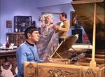 Star-trek tos-season3-19