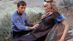 Star-trek tos-season2-11