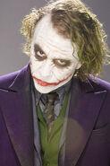 Joker (Nolanverse)