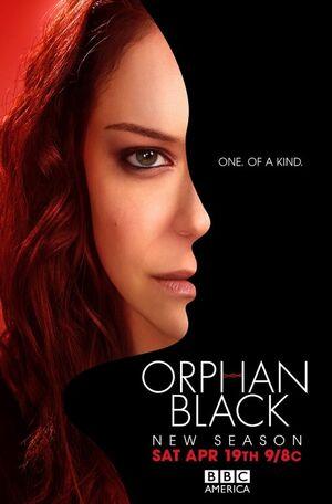 OrphanBlackCover1