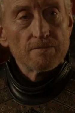 Tywin Lannister - GoT
