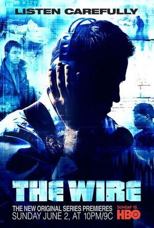 Wire1Cover