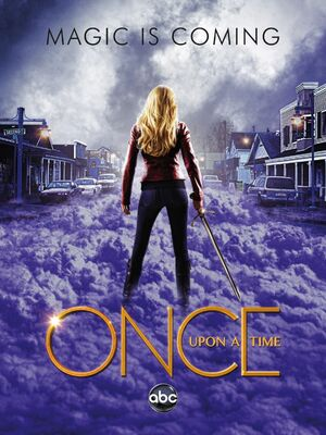 OnceUponATimeCover1