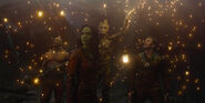 Guardians of the Galaxy7