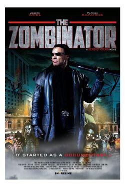 The Zombinator 2012