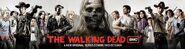 Walking dead ver3 xlg