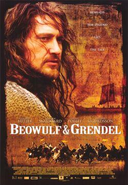 Beowulf & Grendel 2005