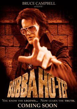 Bubba Ho-Tep 2002