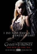 GoT1-Daenerys