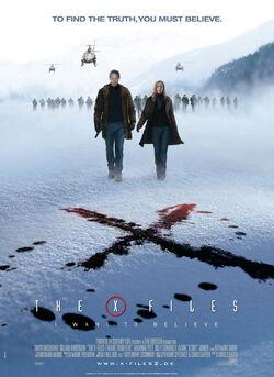 X-Files-Film2008