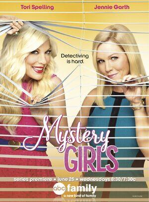 MysteryGirlsCover1