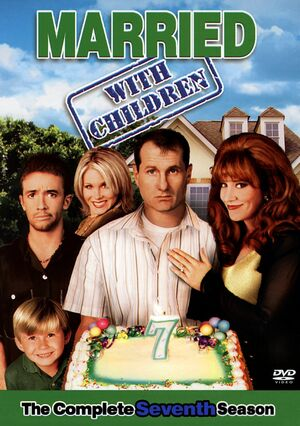 MarriedWithChildren1Cover