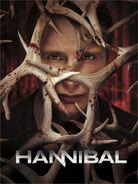 Hannibal ver8