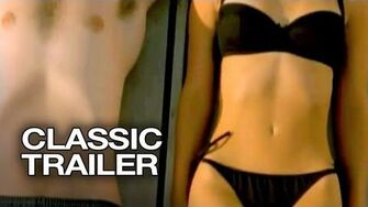 Cabin Fever (2002) Official Trailer 1 - Eli Roth Movie HD