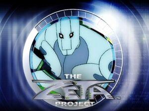 The Zeta Project