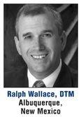 File:R3ID-RalphWallace.jpg