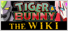 w:c:tigerbunny
