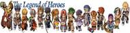 Legend of Heroes Wiki