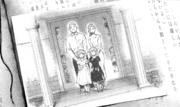 Yasuhisa family photo