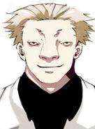 Yamori profile