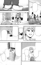 Hide meets Takatsuki