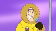 Tom-jerry-fast-furry-disneyscreencaps.com-4714