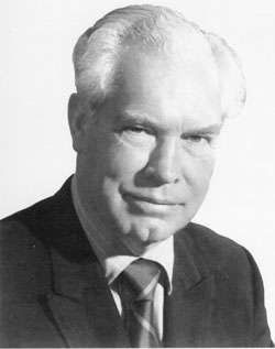 WilliamHannaBW