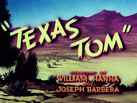 Texas Tom000244