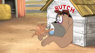 Tom-jerry-wizard-disneyscreencaps.com-598