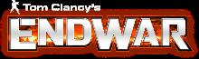 EW-Wiki-wordmark