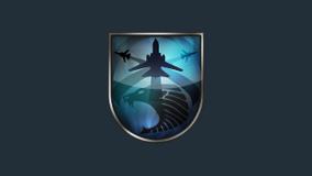 Battlegroup-5-Logo-EFEC