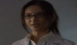 Ritsuko-KAnzaki