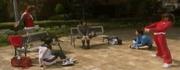 Meeting-Miyuki