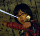 Asuka Taiga