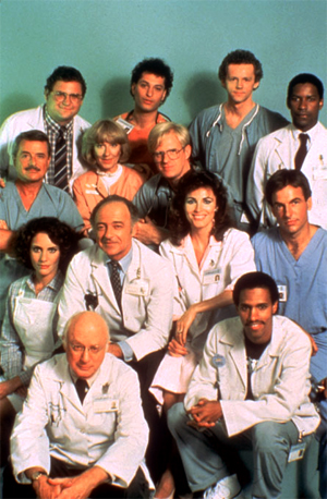 File:St Elsewhere.jpg
