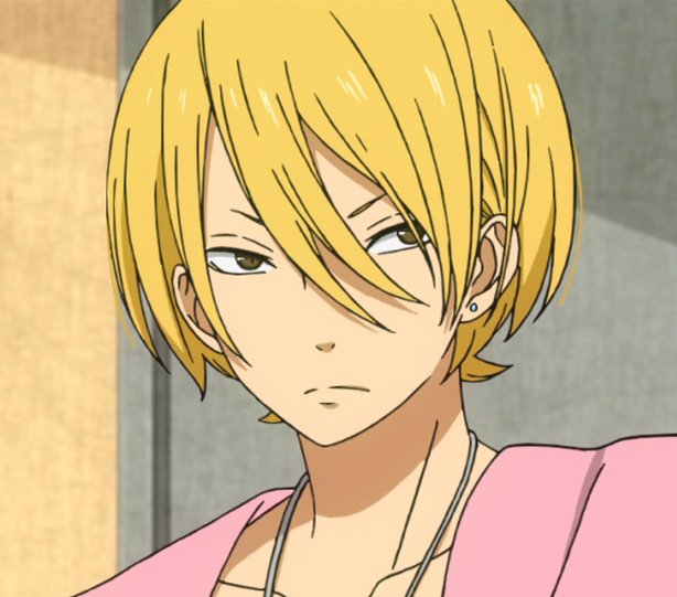 Tonari no kaibutsu-kun (Le garçon d'à côté) Latest?cb=20121208022554