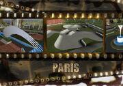 Loading Screen Paris