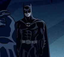 Batman (Tim Burton Film)