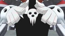 Soul Eater Toonami Intro 3