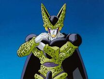 Cell final