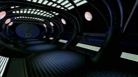 Toonami Opening (Tom 1) 1080p HD-1