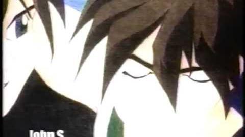 Toonami Fan Art 2001 (1)