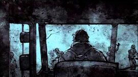 Deadlight Game Review