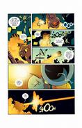 IntruderII-Comic-20