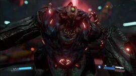 DOOM - Toonami Game Review