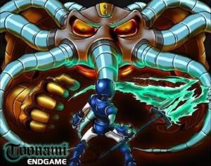 Endgame1