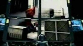 Spider-Man - Toonami Game Review