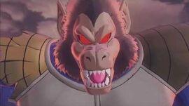 DragonBall Xenoverse 2 - Toonami Game Review